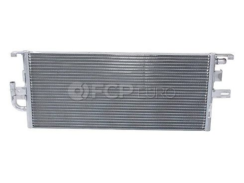 Mercedes Radiator (SL600 CL600 S55 AMG S600) - Genuine Mercedes 2205002503