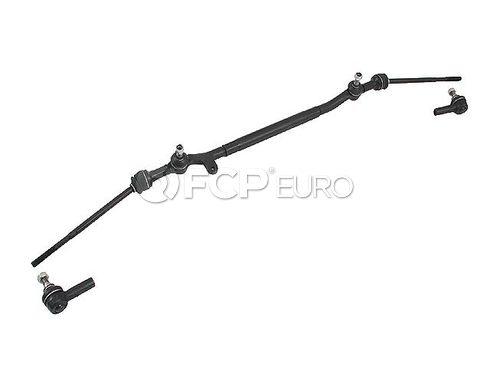 Mercedes Steering Center Link (C220 C230 C280 C36 AMG) - Genuine Mercedes 2024600405
