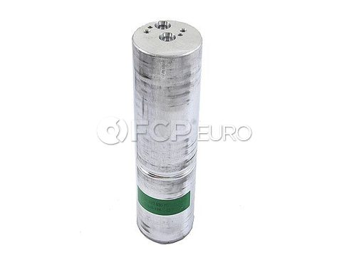 Mercedes A/C Receiver Drier - Genuine Mercedes 2208300083