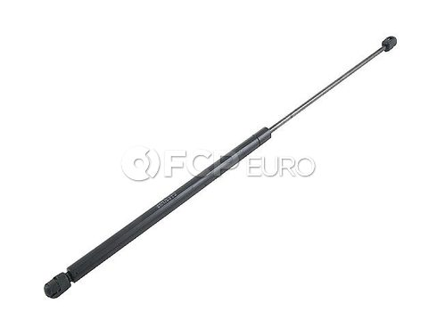 Mercedes Hood Lift Support - Genuine Mercedes 2208800329
