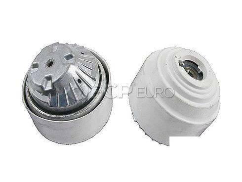 Mercedes Engine Mount (E500 SL500 SL55 AMG) - Febi 2302400017