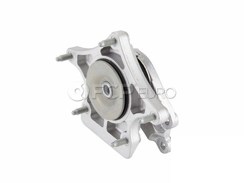 Mercedes Auto Trans Mount - Genuine Mercedes 2212400518