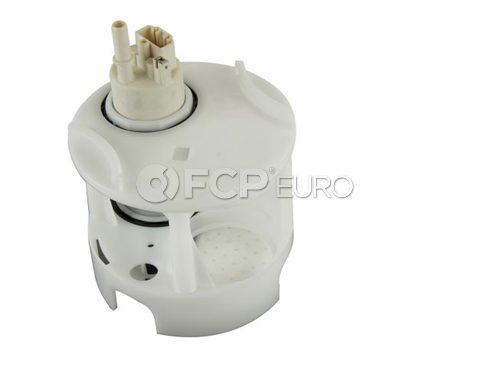 Mercedes Fuel Pump (CL550) - Genuine Mercedes 2214708494