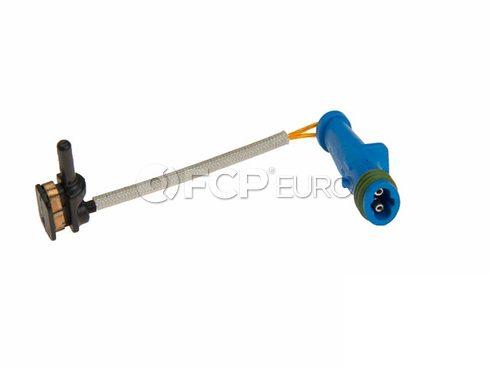 Mercedes Brake Pad Wear Sensor (SL550) - Genuine Mercedes 2319050014
