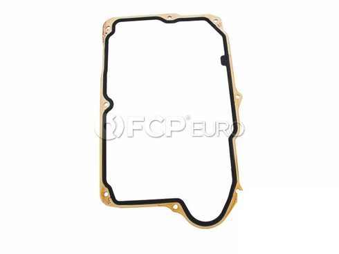 Mercedes Auto Trans Oil Pan Gasket (CLA250 CLA45 AMG) - Genuine Mercedes 2463710780