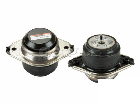 Mercedes Engine Mount (ML550) - Genuine Mercedes 2512404717