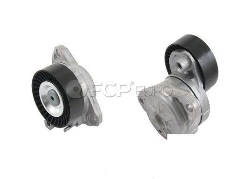 Mercedes Belt Tensioner (SLK350 C230 C350 SL550) - Febi 2722000270