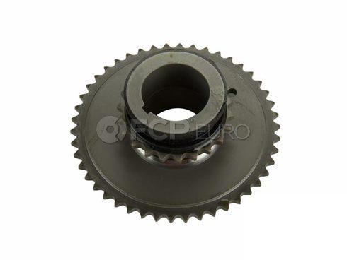 Mercedes Engine Timing Crankshaft Gear (C230) - Genuine Mercedes 2710521703