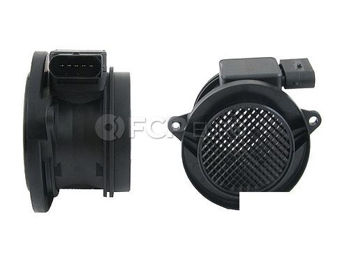 Mercedes Mass Air Flow Sensor - Genuine Mercedes 2710940248
