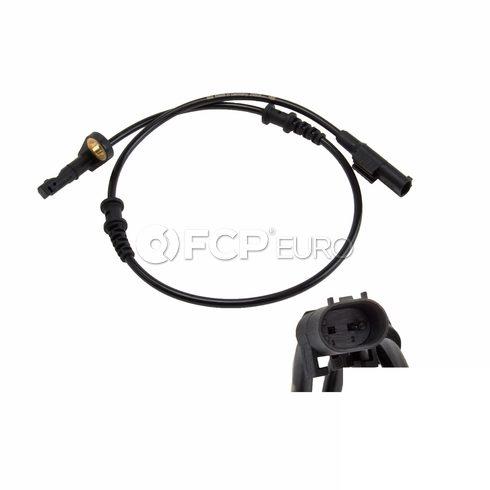 Mercedes ABS Wheel Speed Sensor (E320 E500 CLS500 E350) - Febi 2115402917