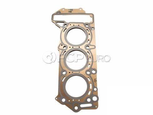 Mercedes Engine Cylinder Head Gasket Right (ML320 R320 GL320 E320) - Genuine Mercedes 6420165220