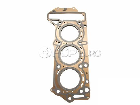 Mercedes Cylinder Head Gasket (ML320 R320 GL320 E320) - Genuine Mercedes 6420165220