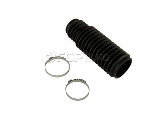 BMW Steering Rack Bellow Kit - Meyle 32211139786