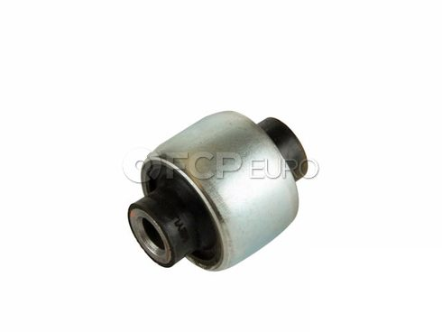 BMW Trailing Arm Bushing Rear Lower Outer (E36 E46) - Meyle 33326771828