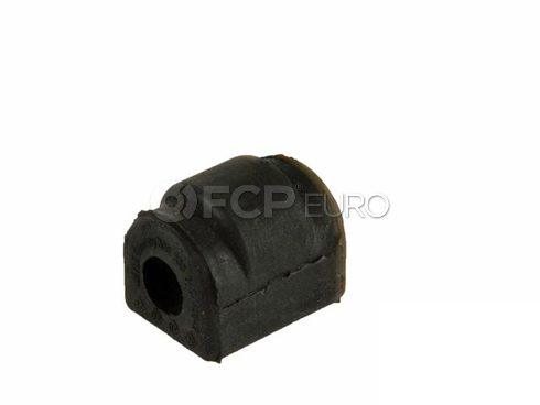 BMW Suspension Stabilizer Bar Bushing Rear (318i 323is 328i 735iL) - Meyle 33551131155