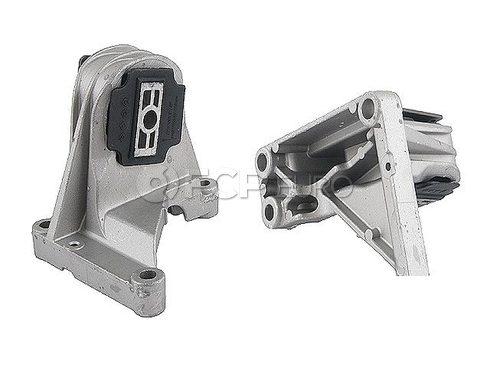 Volvo Torque Rod Mount (S60 S70 S80 V70 XC70) - Meyle 30680770