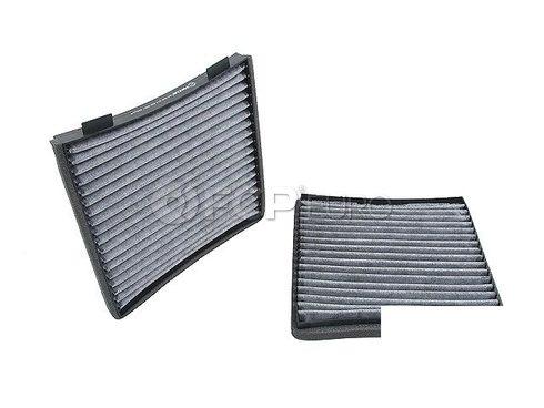 Volvo Cabin Air Filter (S40 V40) - Meyle 30662349