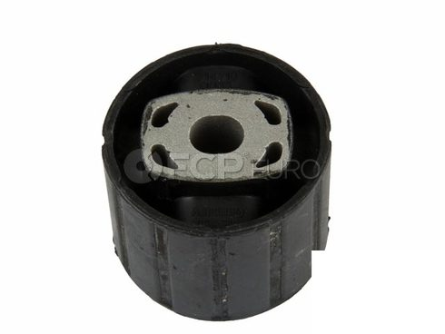 BMW Differential Mount - Meyle 33176770866