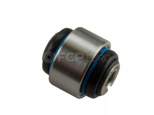 BMW Control Arm Bushing - Meyle 3147100005