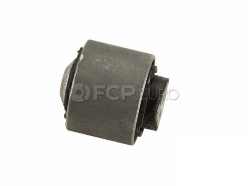 BMW Control Arm Bushing Rear Upper - Meyle 3147100006