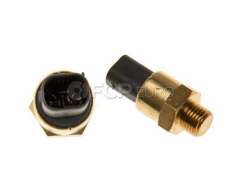 BMW Engine Cooling Fan Switch (318i 318ti Z3) - Meyle 61318376440