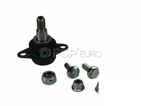 BMW Ball Joint Front Lower - Meyle 31103418341