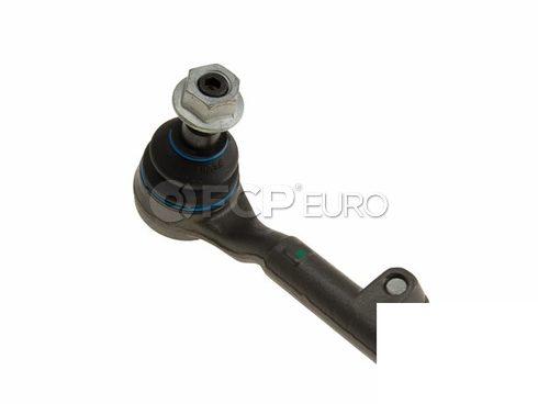 BMW Tie Rod End - Meyle 32106793624
