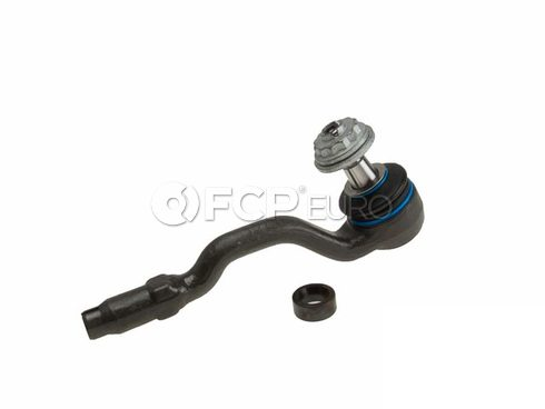 BMW Steering Tie Rod End (X5 X6) - Meyle 32106780984