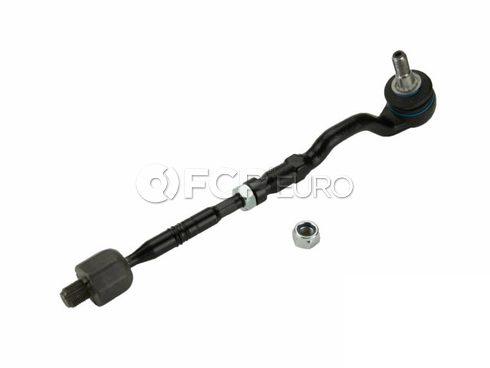 BMW Tie Rod Assembly - Meyle 32103444999