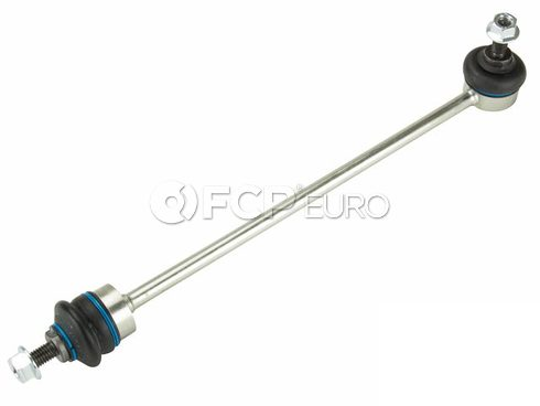 Mini Suspension Stabilizer Bar Link Front (Cooper) - Meyle HD 31351507989