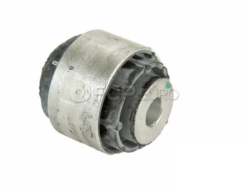 BMW Trailing Arm Bushing - Meyle 33326763092