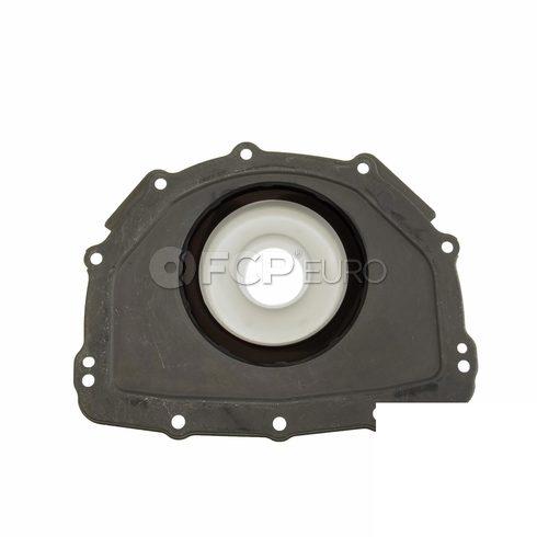 Mercedes Engine Crankshaft Seal Rear - Genuine Mercedes 6420100314