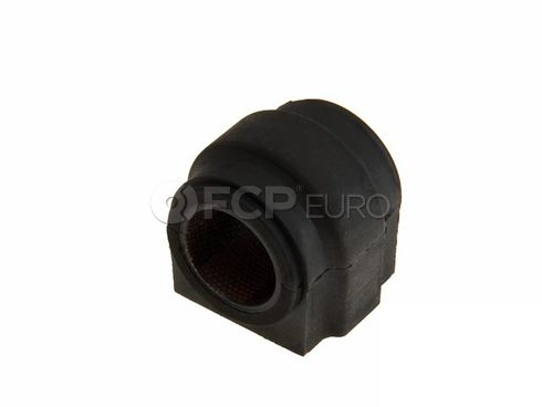 BMW Suspension Stabilizer Bar Bushing Front (Cooper) - Febi 31356757146
