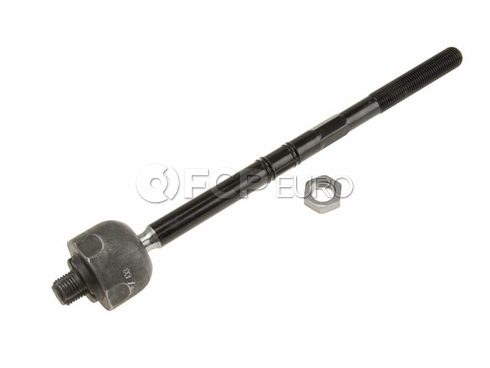 Mercedes Steering Tie Rod - Genuine Mercedes 2213301603