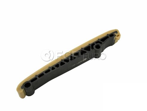 Mercedes Engine Timing Chain Guide Lower (E320) - Genuine Mercedes 6110520416
