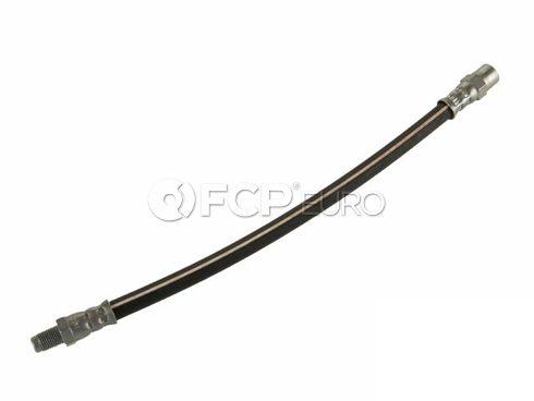 Volvo Brake Hydraulic Hose Rear (XC90) - Meyle 30637472