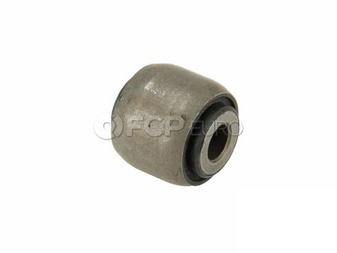 Volvo Suspension Control Arm Bushing Rear Lower Inner (XC90) - Meyle 31277952