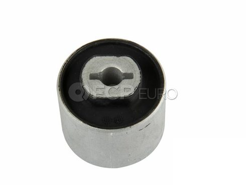 Volvo Trailing Arm Bushing - Meyle 31277893
