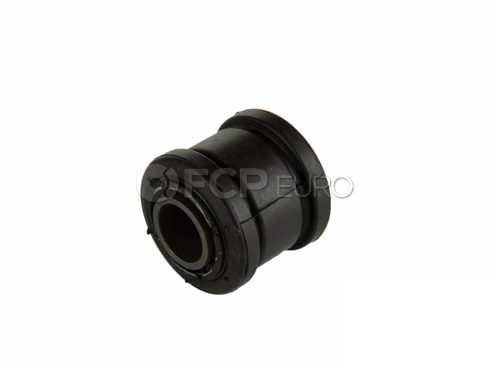 Volvo Suspension Control Arm Bushing Rear Upper (S60 S80 V70 XC70) - Meyle 9173761
