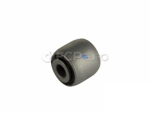Volvo Control Arm Bushing (XC90) - Meyle 8672223