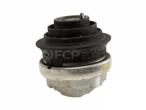 Mercedes Engine Mount (SLK230) - Genuine Mercedes 2202402617