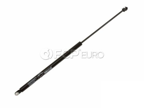 Volvo Trunk Lid Lift Support (850) - Meyle 3512998