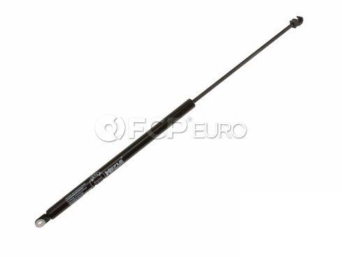 Volvo Trunk Strut (850) - Meyle 3512998