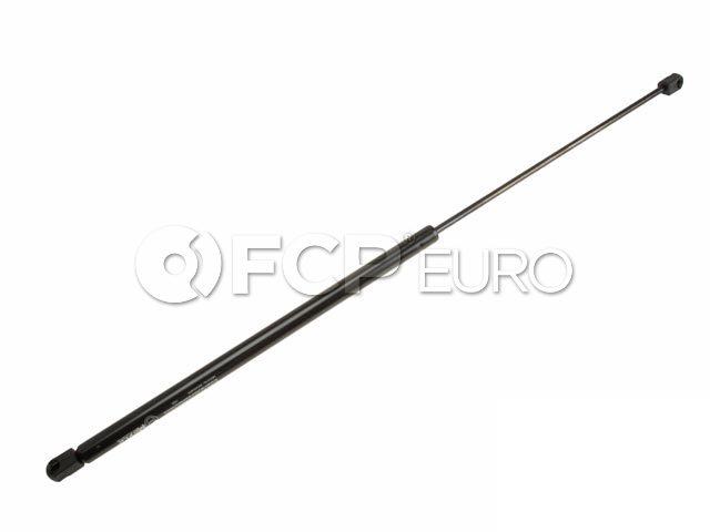 Volvo Hood Lift Support (C30 C70 V50 S40) - Meyle 31218478