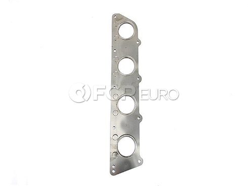 Mercedes Exhaust Manifold Gasket (CLK550 G550 CL550) - Genuine Mercedes 2731420180