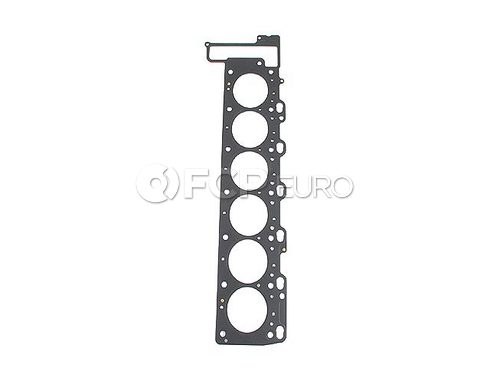 Mercedes Engine Cylinder Head Gasket Left - Genuine Mercedes 2750160220