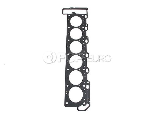 Mercedes Cylinder Head Gasket - Genuine Mercedes 2750160320