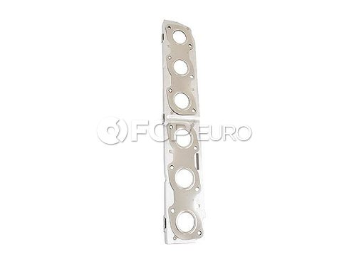 Mercedes Exhaust Manifold Gasket Left - Genuine Mercedes 2751421080