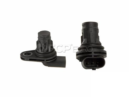 Mercedes Engine Camshaft Position Sensor - Genuine Mercedes 2769050800