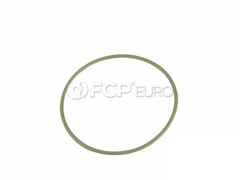 Mercedes Throttle Body Gasket - Genuine Mercedes 3059970345